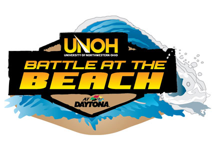 A strong contingent of Long Island modified racers are headed to Daytona for the inaugural Battle at the Beach.