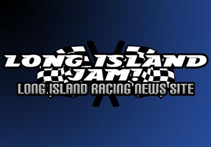 LongIslandJam.com